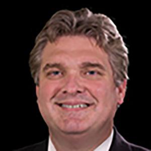 J. Vance Stallings