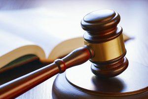 defense attorneys in hampton, williamsburg va