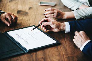 divorce lawyers in Williamsburg
