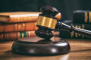 DUI attorneys hampton va