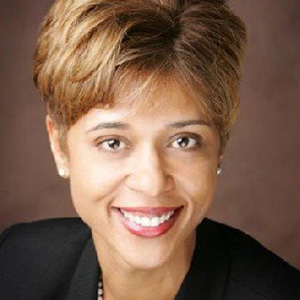 Stephanie A. Montgomery
