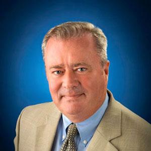 Jim Gochenour