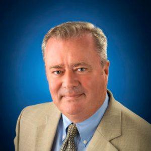 Criminal Defense & DUI Attorney Jim Gochenour