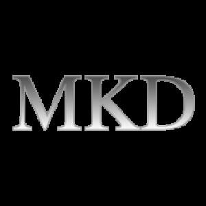 Montgomery, Kelley & Dennett, PLC logo